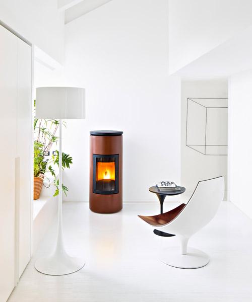 po le granul s bagnols sur c ze. Black Bedroom Furniture Sets. Home Design Ideas