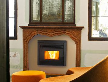 po le bois et granul s insert ramonage larozas. Black Bedroom Furniture Sets. Home Design Ideas