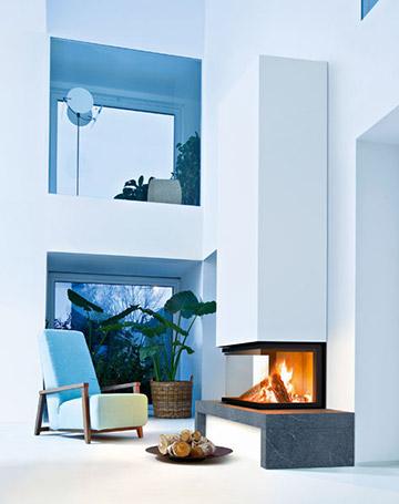 insert de chemin e bagnols sur c ze. Black Bedroom Furniture Sets. Home Design Ideas